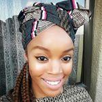 "806 Likes, 18 Comments - Tshepi Magongwa (@tshepimagongwa) on Instagram: ""Alilililililiili Makoti!!! What a gorgeous bride you made my friend! #TshepoWedsRachel"""