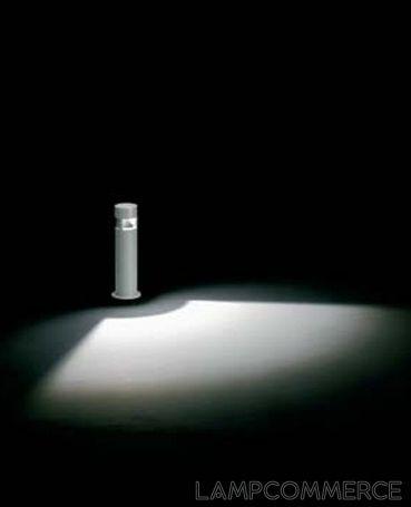 Mini Silvia Z1 floor lamp