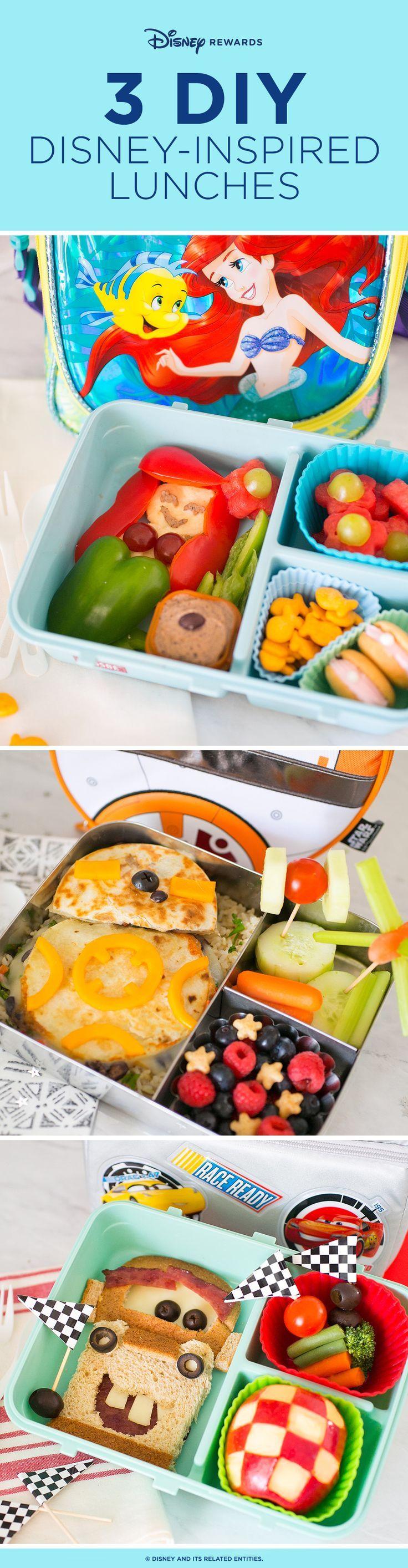 Menu Board Ideas School Lunch - 0425