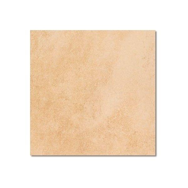 Kolekcja Nature Art - płytki klinkierowe Lithos 24,5x24,5 Jura Gelb