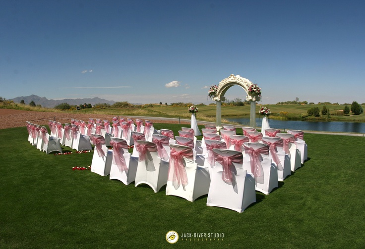 17 best images about butterfield trail weddings in el paso for Wedding dresses el paso tx