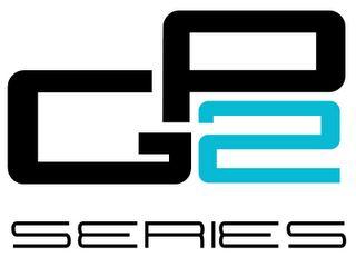 GP2 Series 2013, resumen temporada con varios españoles entre los nombres propios