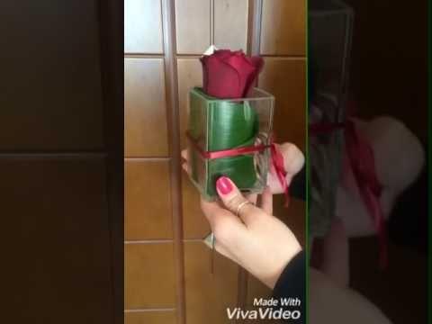 هدیه ی عالی یعنی یک شاخه گل رز 02144325005