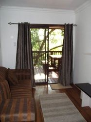 Forest Chalets - Hotel Phaphalati. #Forests #Hotels #Travel #Hospitality