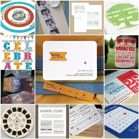 21 best Ticket design images on Pinterest Ticket design - event ticket ideas
