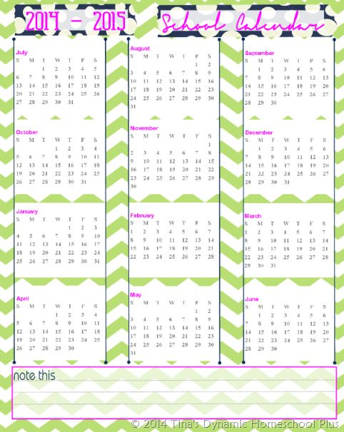 Best 25+ Academic calendar ideas on Pinterest Atlanta schedule - sample academic calendar