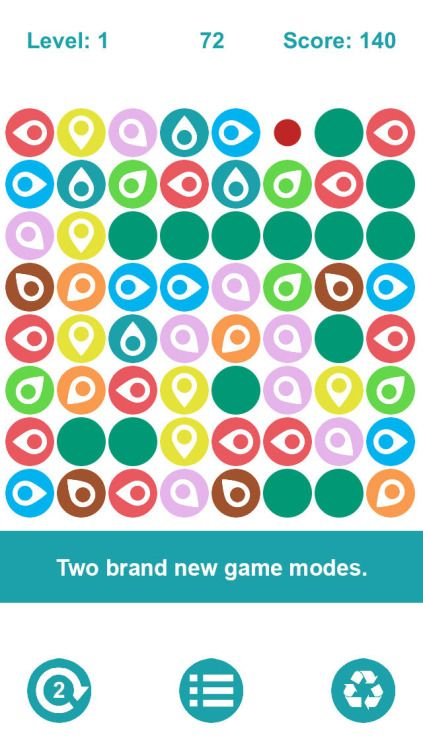 Perfection! Games Puzzle iPhone App **** $0.99 -> FREE #Games...: Perfection! Games Puzzle iPhone App **** $0.99 ->… #iphone #Games #Puzzle