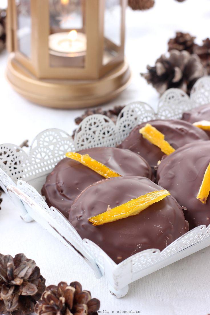 jaffa-cakes-11