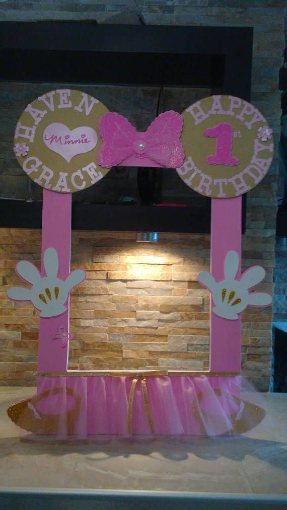 M s de 20 ideas incre bles sobre cabina de fotos de mickey for Cabina del mickey