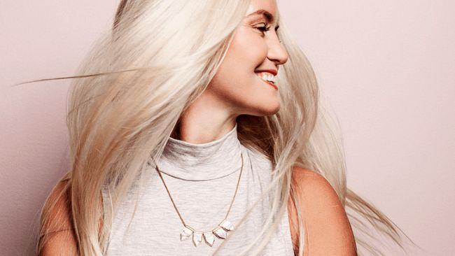 Keratin hair treatments: How do they work?