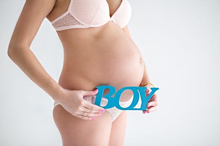 Фотограф Надя Рим | свадебный фотограф в Москве, детский фотограф в Москве, фотограф беременности, фотограф для беременных