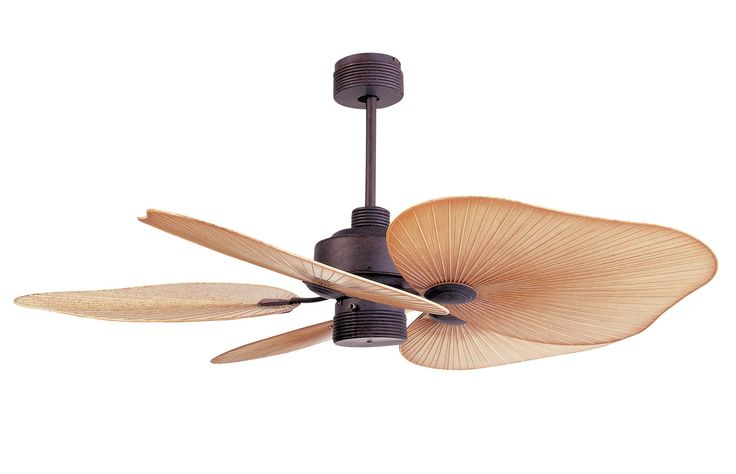 17 Best images about Ceiling Fans on Pinterest : Lighting, Tropical ceiling fans and Industrial ...