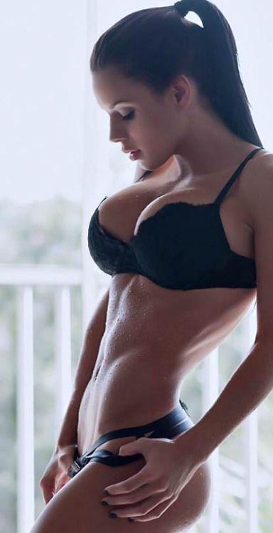 Bitch theres women s big biceps sex tumblr nude Street