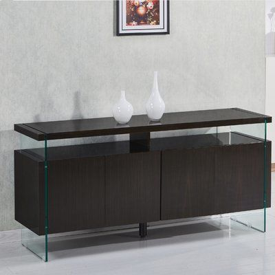 37 Best Stylish Credenzas Images On Pinterest Buffets