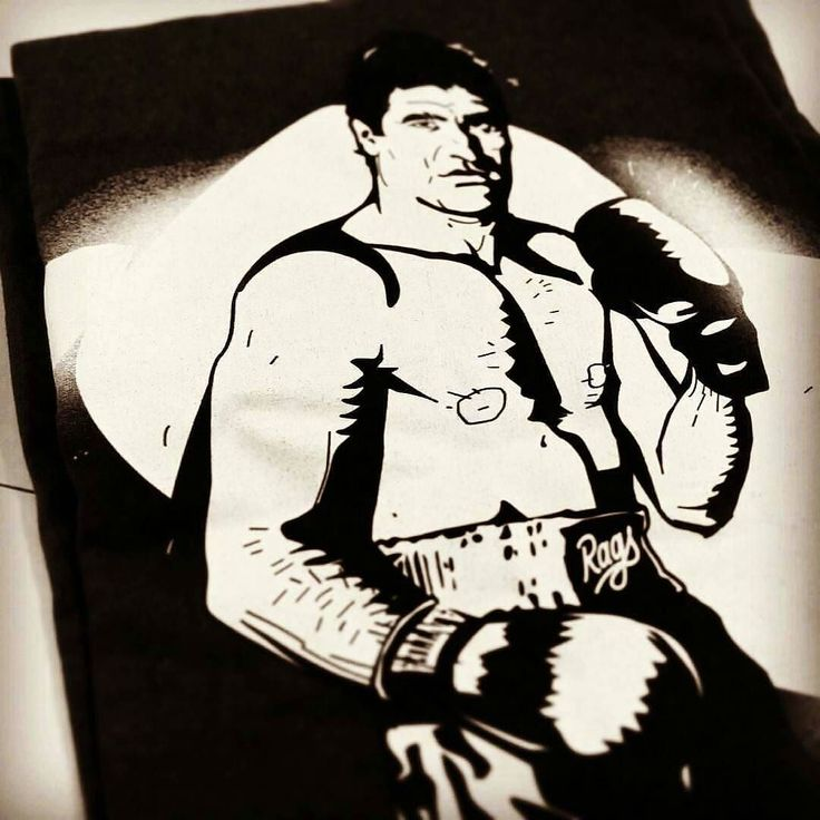 PARLOV | T-SHIRT (Link in bio)  #tshirt #boxing #fight #boxer #fighter #champion #box #sport #fighting #antifa #punk #antifascist #afa #antifascista #sharp #streetart #liberty #liberal #antinazi #art #tee #clothing #shirt #design #streetwear #tshirts #apparel #print #handmade #illustration  Mate Parlov (1948  2008) was a Yugoslav boxer of Croatian origin and Olympic gold medalist who was European and World Champion as an amateur and as professional. Parlov is widely considered the greatest…