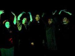 """Οι """"Βρικόλακες"""" του Ίψεν @ Θέατρο Εκάτη - Tranzistoraki's Page!"""