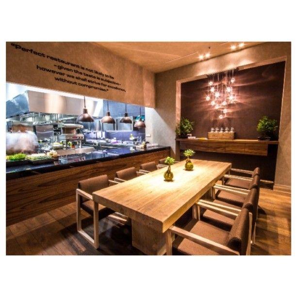 #costes #costesdowntown #restaurant #hotel #prestigehotelbudapest #foodporn #michellin #chef #nature #murano #wood #interior #decoration