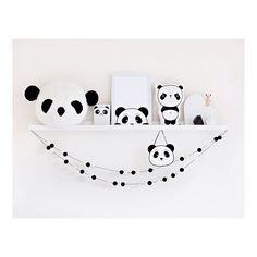 mommo design: LOVELY SHELFIES