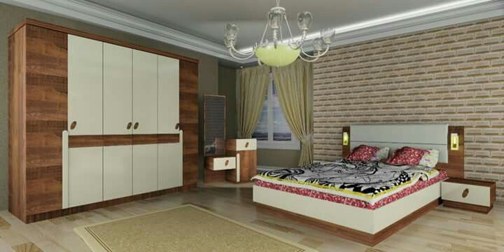 98 best chambre images on Pinterest Bedroom ideas, Beds and