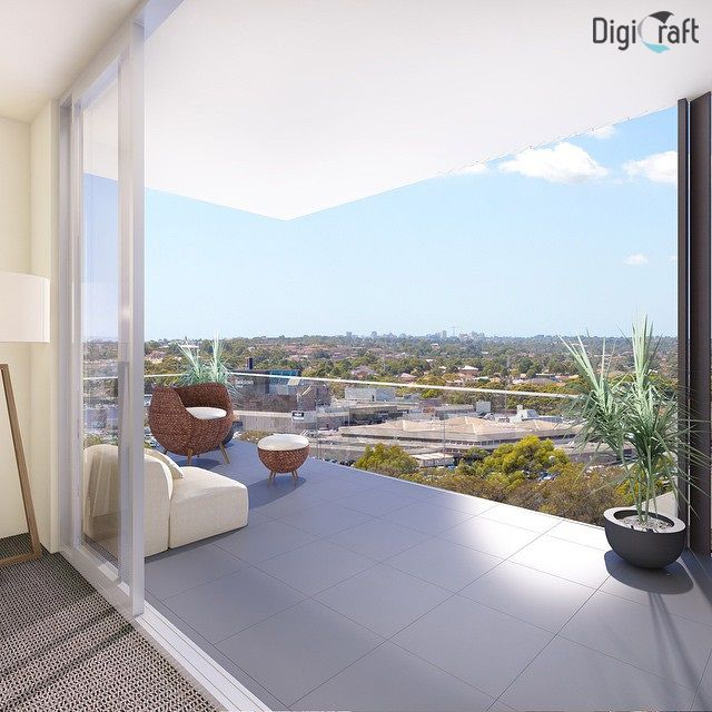 Can't Visualize how your house, furniture or even paint will look like?  We can help you bring your vision to life with our 3D rendering service.   Design your home with #Digicraft3D. For more details, visit http://digicraft3d.com.au/  #Architectural3D #3Dexterior #3Dinterior #3Danimation #3Dwalkthrough #3Ddesigns #GraphicsDesigns #GraphicsDesigners