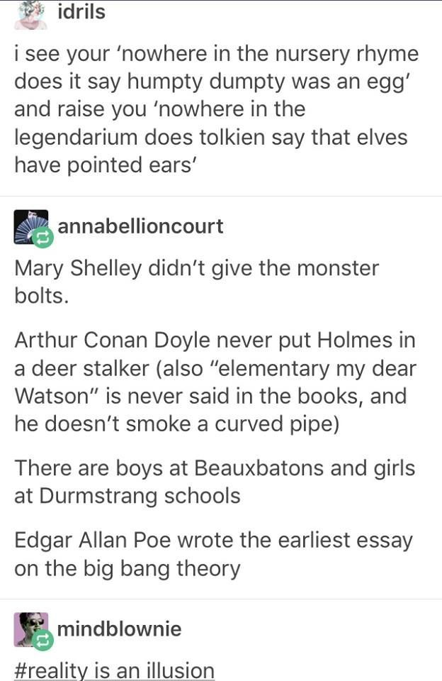 Thesis For Compare Contrast Essay Pin By Movie Channel On History Movie  Funny Tumblr Funny Tumblr Stuff High School Argumentative Essay Topics also Persuasive Essay Example High School Pin By Movie Channel On History Movie  Funny Tumblr Funny Tumblr  Essay Samples For High School Students