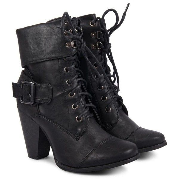 Best 20+ Low ankle boots ideas on Pinterest   Ankle boots, Brown ...