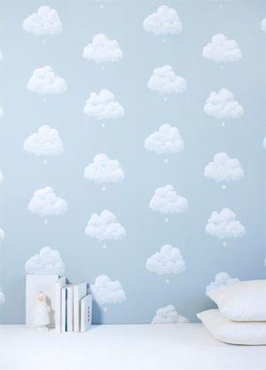 1000 idee su camere per bambini su pinterest girls for Disegni della stanza del fango