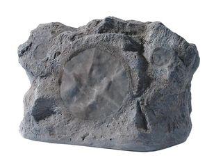 Niles RS8Si Granite Rock Speaker