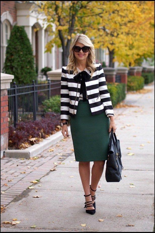 grundlegende arbeitskleidung ndash 6 stueck herbst wintermode mode
