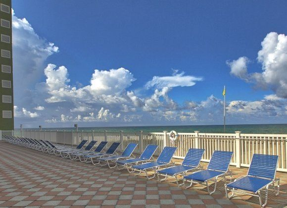 Pinnacle Port Condo For Sale Panama City Beach Fl Panama City Beach Fl Panama City Beach Panama City Beach Condos