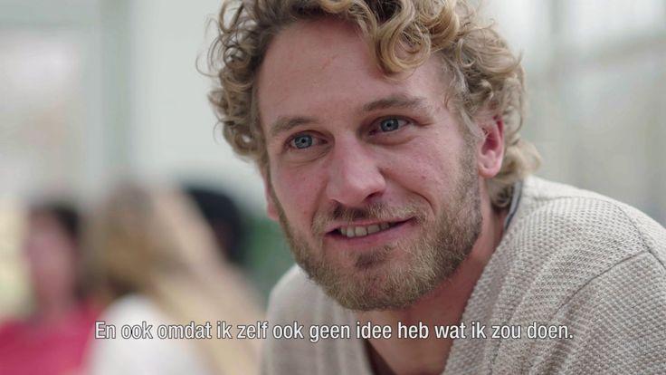 #1 Kleine tuin: de woonfrustratie van Diederik | IKEA Wooninspiratie