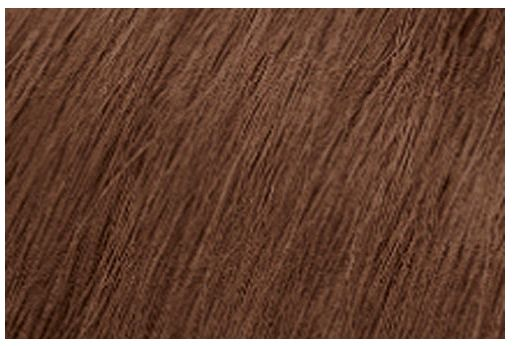 Matrix Socolor 6m Light Mocha Brown 3 Oz Tube Permanent Hair Color Level 6 Pinterest Mocha