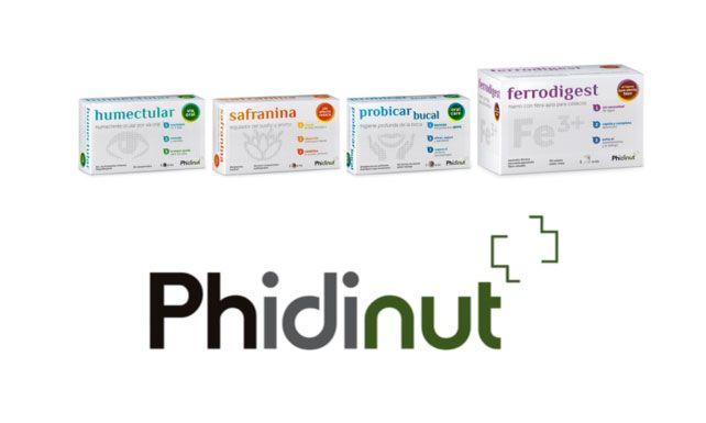 Imagen Sobre Productos Innovadores De Farmalinea Farmacia Online