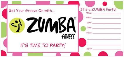 Google Image Result for http://www.zumbapartynation.com/Zumba%2520Party%2520Invitations.jpeg
