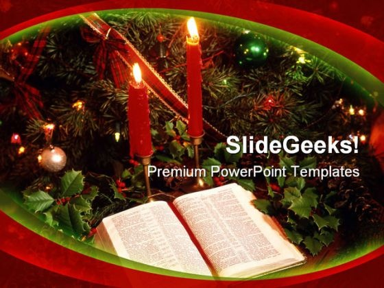15 best Proyectos que intentar images on Pinterest Wrapping - christmas powerpoint template