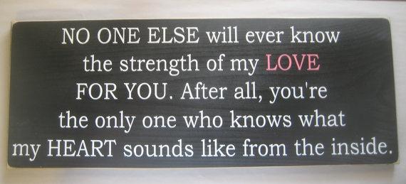 Love!: Kids Stuff, Love My Kids, My Heart, Be A Mom, Baby Girls, My Children, Favorite Quotes, Kids Rooms, Baby Nurseries