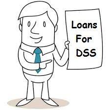 Cash loans company birmingham al photo 3
