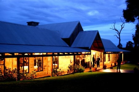 Peppers Creek Barrel Room & Chapel - my dream wedding!!!