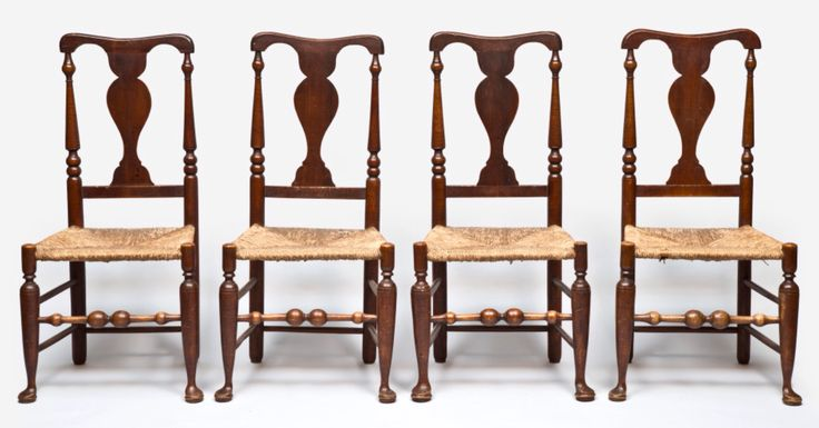 1000+ images about Chairs & Stools on Pinterest