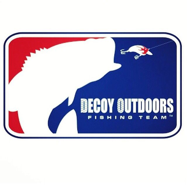 71 best logos images on pinterest corsicana texas for Bass fishing logos