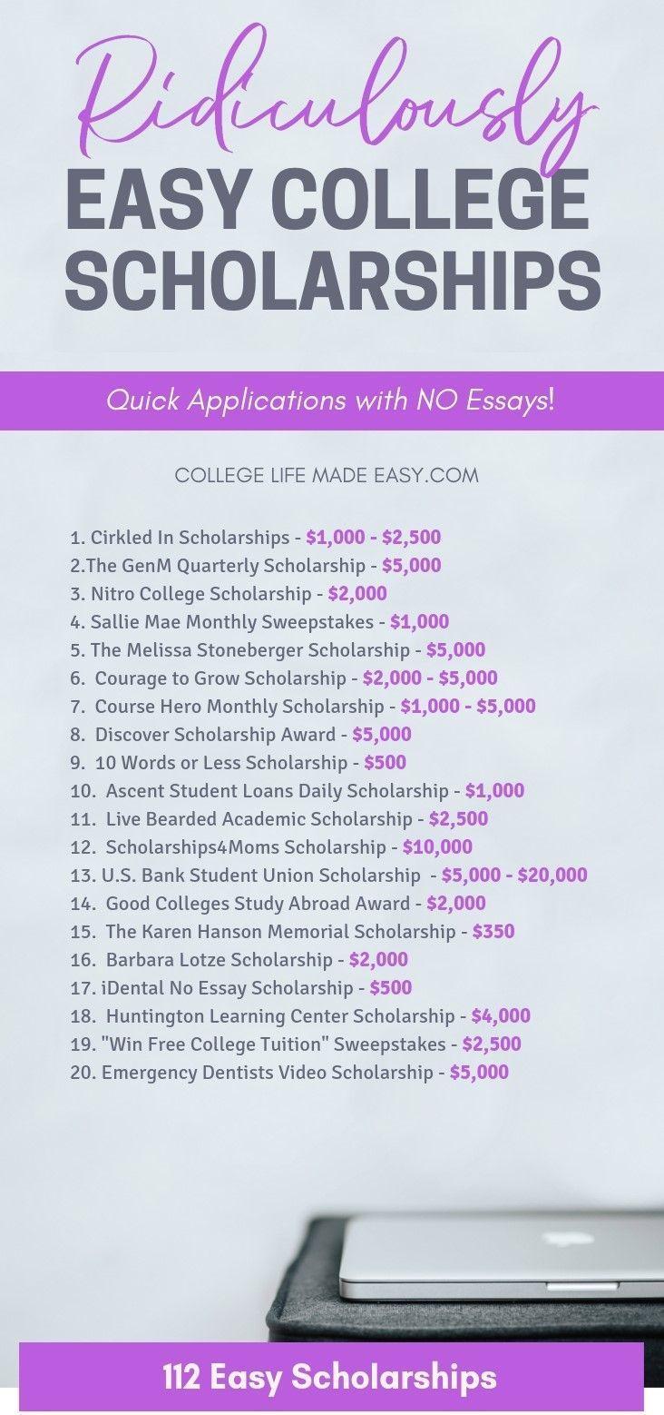 Quick easy essay scholarships barack obama book report
