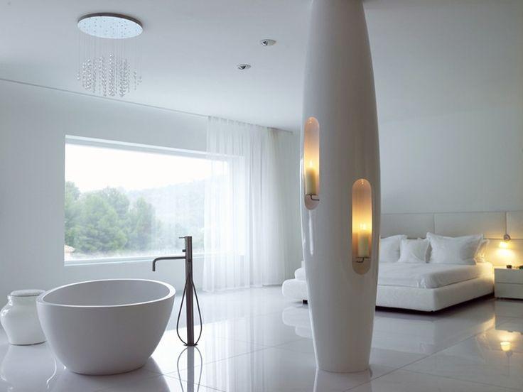 Best 25+ Column design ideas on Pinterest | Columns, Club design ...