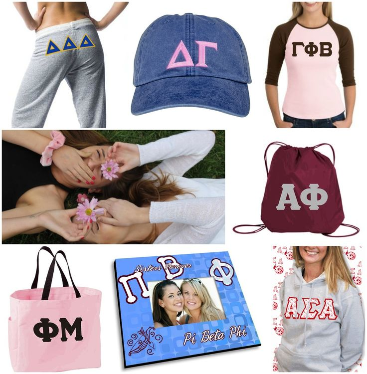 "💠 SAVE-SAVE-SAVE this Memorial Day Weekend with the sorority sugar • GREEK GEAR Pref Promo Code!!! 💠 Put your greek letters on hundreds of ""Single-Buy"" fashions, accessories and gifts FOR LESS with your exclusive 15% OFF discount code from Greek..."