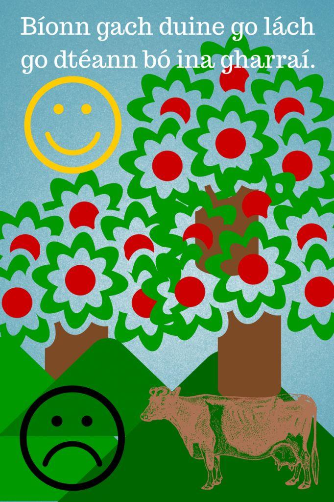 http://merrybeau.edublogs.org/tag/seanfhocail/