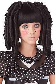 Resultado de imagem para wind up doll costume                                                                                                                                                                                 More
