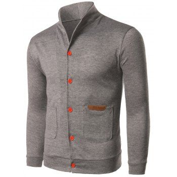 Best 25  Men's cardigans ideas on Pinterest | Christmas cardigan ...
