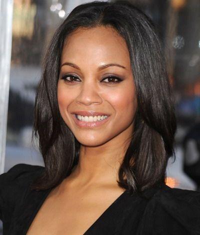 http://381423645.r.cdn77.net/wp-content/uploads/2013/05/Medium-Hairstyles-2013-for-Black-Women.jpg