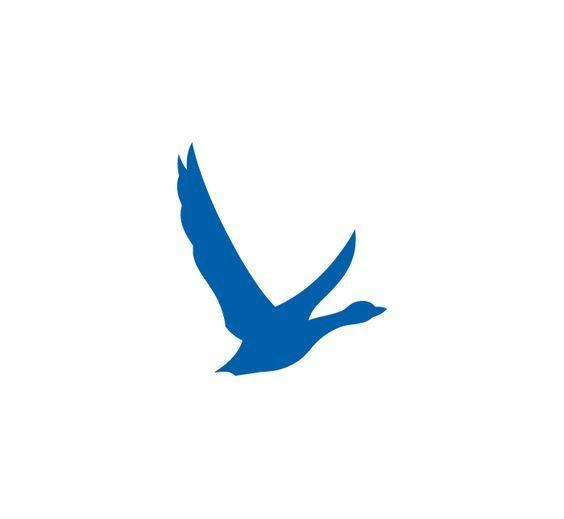 Grey Goose Logo grey goose tattoo pinterest grey goose  logos and ...