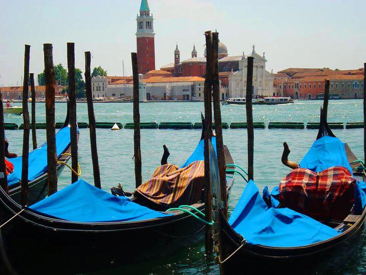 1/100 Venice Italy