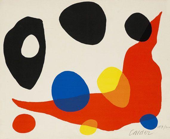 12 best alucobond art images on pinterest abstract art for Art minimal pompidou